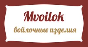 "Самый теплый интернет-магазин  ""МодаВойлок"""